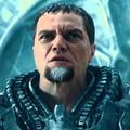 General Zod DCEU portal.png