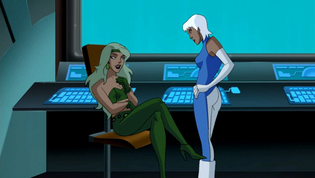 File:Fire & Ice JLU.png