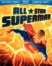 All-star-superman-blu-ray-cover-image