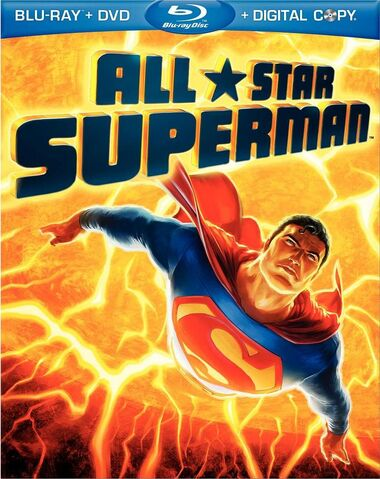 File:All-star-superman-blu-ray-cover-image.jpg