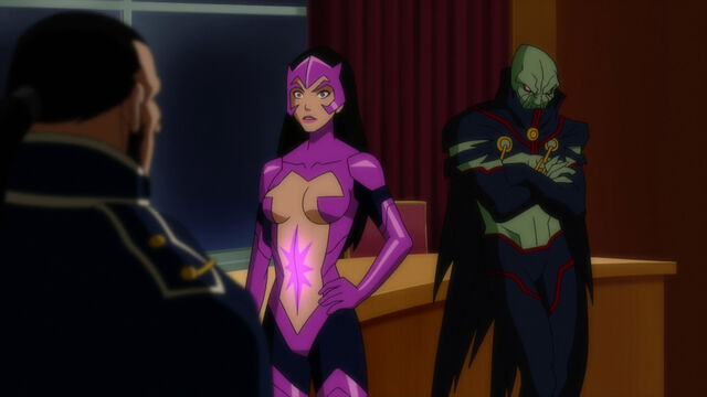 File:Justice-league-doom-movie-screencaps.com-4473.jpg