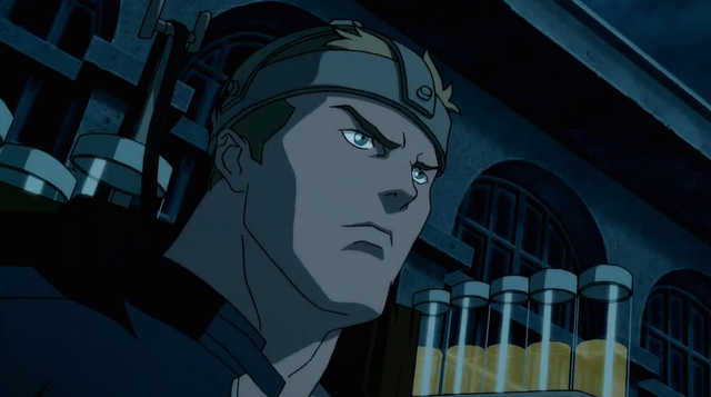 File:Justice League Flashpoint Paradox 35 - Barry Allen.png