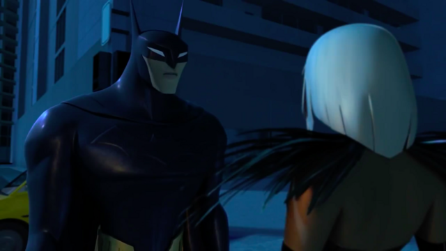 File:Batman and Magpie 2.png