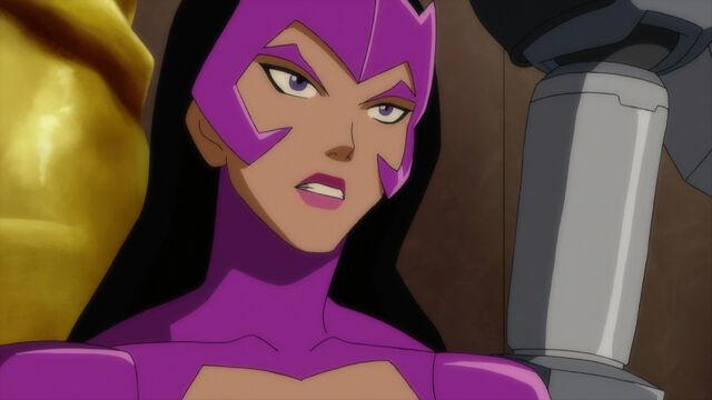 File:Justice-league-doom-movie-screencaps.com-2072.jpg