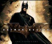 Batman-Begins-game