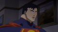 Justice League Throne of Atlantis - 6.png