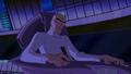 Lex Luthor JLG&M 4.png