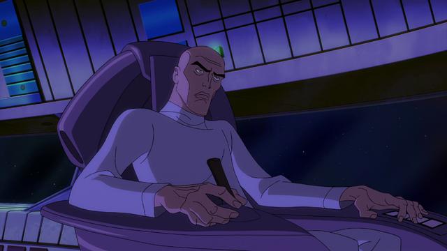 File:Lex Luthor JLG&M 4.png