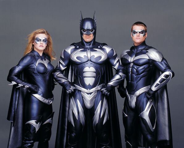 File:BatgirlBatmanandRobin.jpg