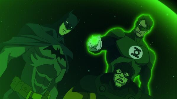 File:JLTFP Batman and Green Lantern.jpg