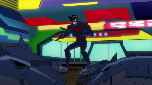 File:Nightwing BMUAI 11.png