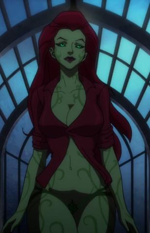 File:Poison Ivy Batman Assult on Arkhum.png