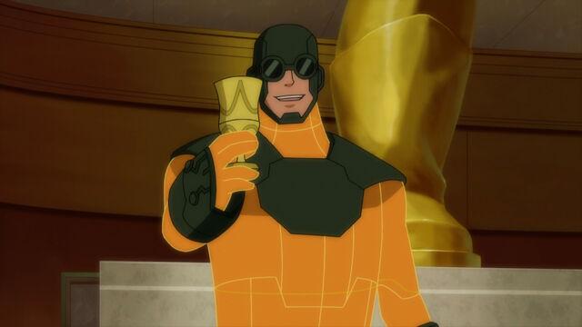 File:Justice-league-doom-movie-screencaps.com-4441.jpg