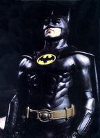 BatmanMichaelKeaton