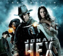 Jonah Hex (film)