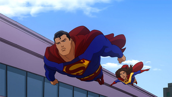 supergirl chat with clark Clark knows that he should be grateful to bruce for helping mom get the bat chat clark and lois being lovey (supergirl tv 2015) clark kent maggie sawyer.