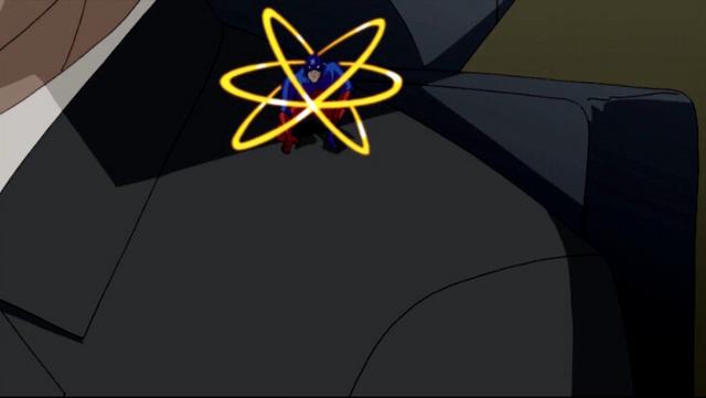 File:The Atom JLU 29.png