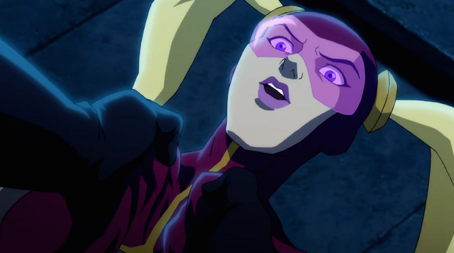 File:Justice League Flashpoint Paradox 16.png