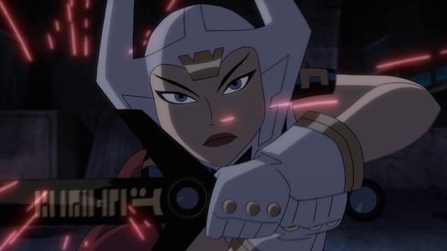 File:Wonder Woman JLG&M 15.png