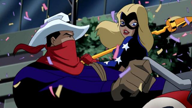 File:Vigilante & Stargirl JLU.png