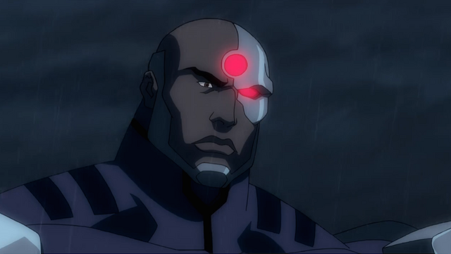 File:Justice League Flashpoint Paradox 66.png
