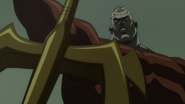 File:Aquaman-1.jpg