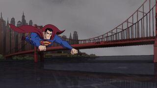 Superman The Batman4