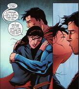 Smallville S11-08