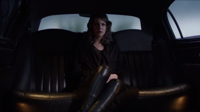 File:Thea Queen2.png