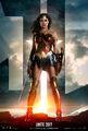 Wonder-Woman-Justice-League-Poster-1.jpg