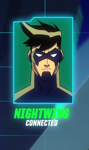 File:Nightwing BMUAI 7.png