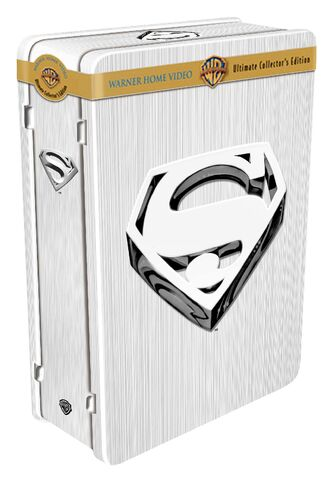 File:Superman ultimate collector s edition tin.jpg
