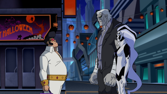 File:Silver Banshee & Solomon Grundy ready for Halloween.png