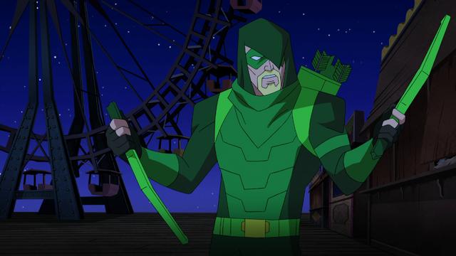 File:Green Arrow BMUMM 9.png