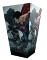 Batman-v-superman-fight-raining.png