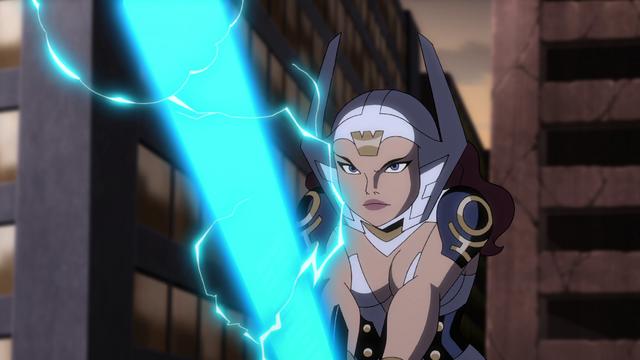 File:Wonder Woman JLG&M 31.png