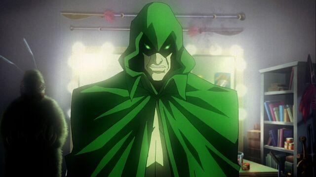 File:DC Showcase The Spectre.jpg