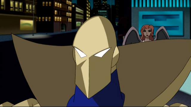File:Doctor Fate JLU 12.png