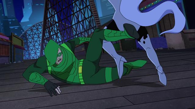 File:Green Arrow BMUMM.png