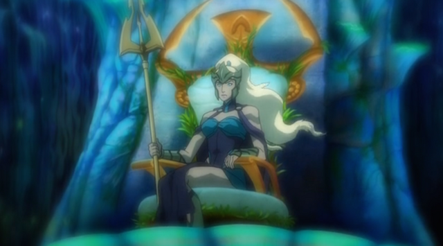 File:Justice League Throne of Atlantis - 11.png
