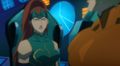 Justice League Throne of Atlantis - 18 Mera.png