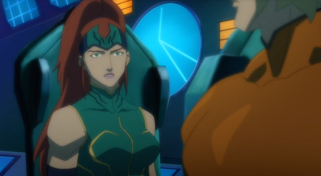 File:Justice League Throne of Atlantis - 18 Mera.png