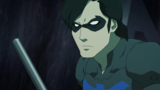 File:Nightwing BvsR 2.png