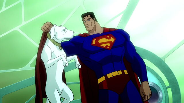 File:Superman-batman-apocalypse-movie-screencaps.com-1306.jpg