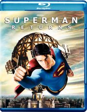 Superman-returns-blu-ray-cover