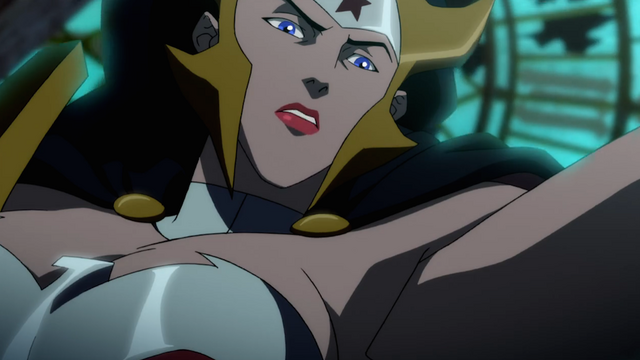 File:Justice League Flashpoint Paradox 30 -Wonder Woman.png