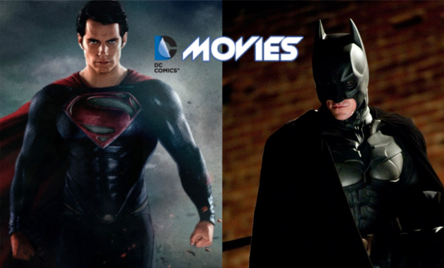 File:Wikia-Visualization-Main,dcmovies.png