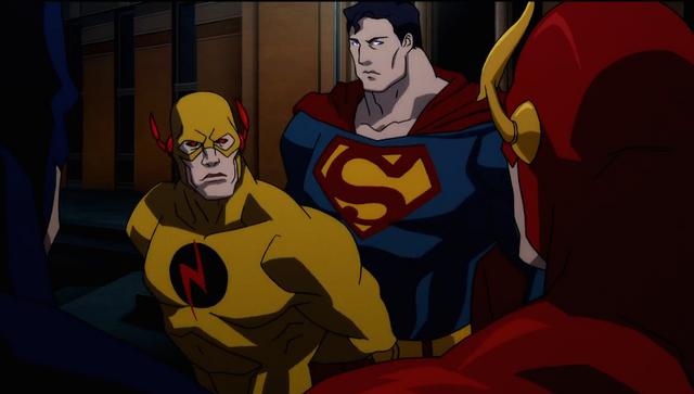 File:Justice League Flashpoint Paradox 8 - Superman.png