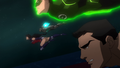 Justice League JLW 10.png