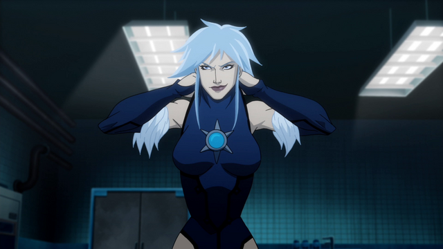 File:Killer Frost AOA 1.png